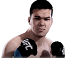 Lyoto Machida (Heavyweight)