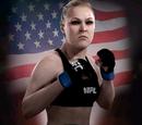 Ronda Rousey (Champion2)