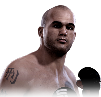 File:Live team3 robbie lawler still half.png