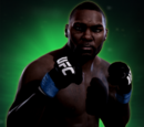 Anthony Johnson (H2H)