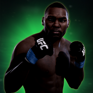 File:Rumble johnson h2h.png