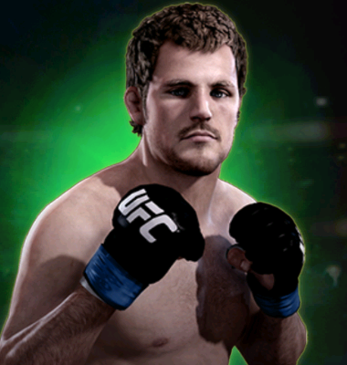 File:Gunnar nelson h2h.png