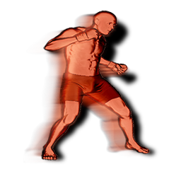File:Power overhead hook body action.png