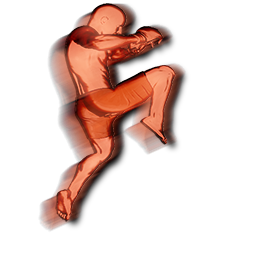 File:Aldo jumping double knee head action.png