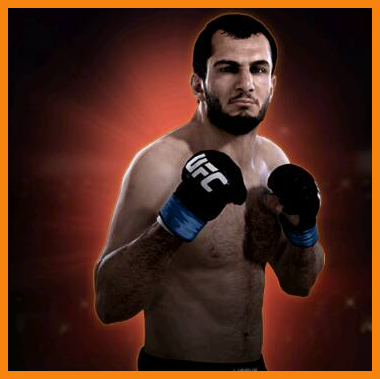 File:Gegard Mousasi L.E (Red).png