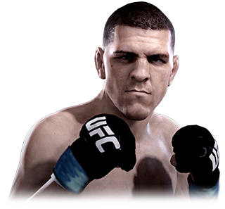 File:Nick diaz.png