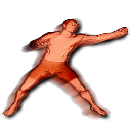 File:Bruce lee backfist head action.png