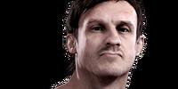 Brad Pickett (Flyweight)