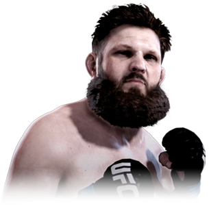 File:Roy nelson.png