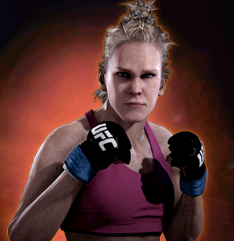 File:Holly holm le.png