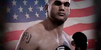 Robbie Lawler (Champion)