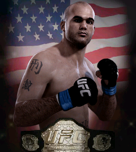 File:Robbie lawler ce.png