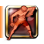File:Power Elbow 64.png
