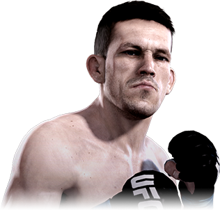 File:Demianmaia still half.png