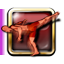 File:Spinning Side Kick Body 64.png