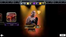 UFC 2017-06-05-19-24-38-1-