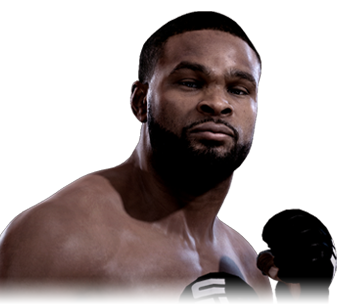 File:Tyron woodley.png