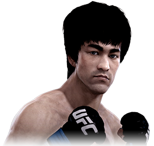File:Bruce lee.png