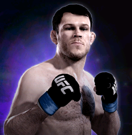 File:Forrest griffin legend.png
