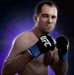 File:Royce gracie legend.png