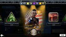 Screenshot 2017-06-03-21-10-16-804 com.ea.game.easportsufc row