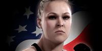 Ronda Rousey (SE)