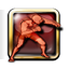 File:Power Straight Body 64.png