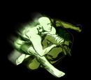 Kimura Sidecontrol