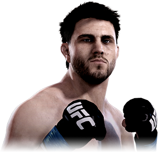 File:Carloscondit still half.png