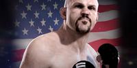 Chuck Liddell (Champion)