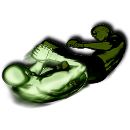File:Submission dom fg heel hook action.png