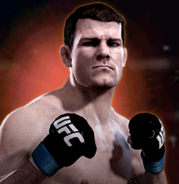 File:Michael bisping le.png