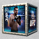 File:UFC190Reward2.png
