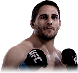 File:Chadmendes still half.png