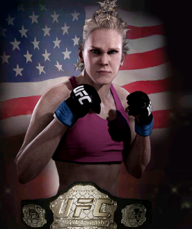 File:Holly holm ce.png