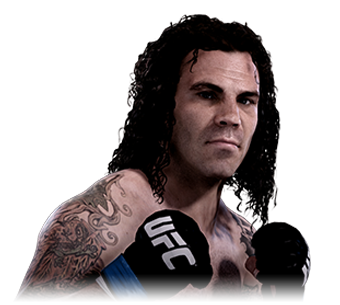 File:Clay guida.png
