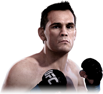 File:Richfranklin still half.png