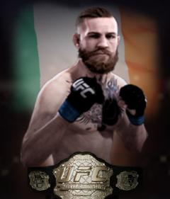 File:Conor McGregor (Champion).png