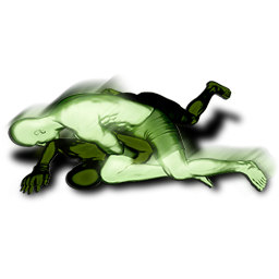 File:Submission sub fg omoplata action.png