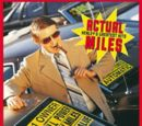 Actual Miles: Henley's Greatest Hits (1995)