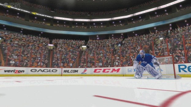 File:NHL 13 SS 9.jpg