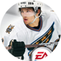 NHL 07 Button