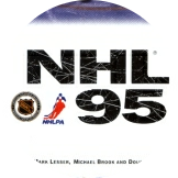 File:NHL 95 Button.png