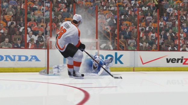 File:NHL 13 SS 12.jpg