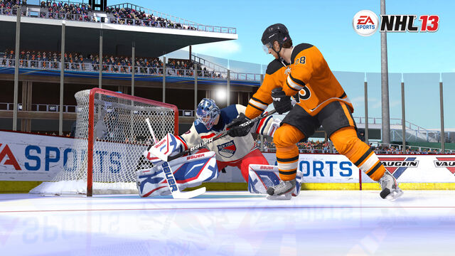 File:NHLPresentation.jpeg