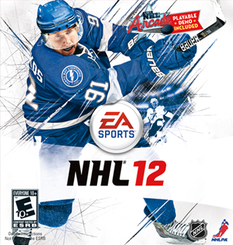 File:NHL 12 Cover.png