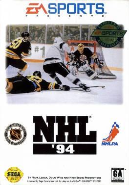 File:NHL '94 Cover.jpg