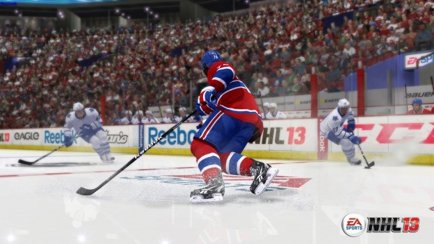 File:NHL 13 SS 18.jpg