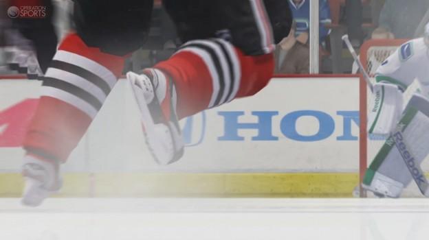 File:NHL 13 SS 3.jpg