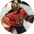 NHL 97 Button.png